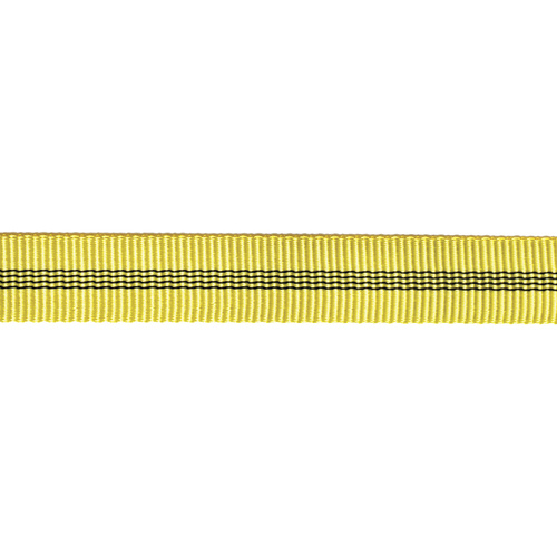 Tendon 25mm Tubular Tape Price/Metre